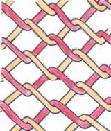 einfaches_maschennetz