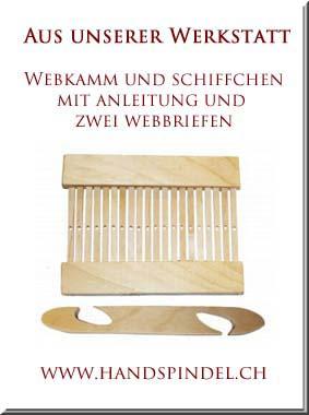 webkamm_kammweben_bandweben
