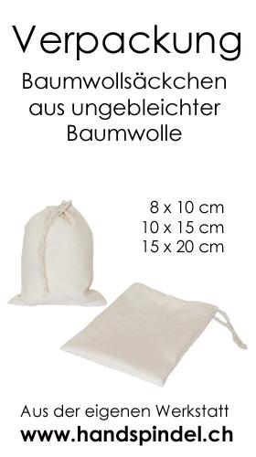 baumwollsaeckchen-angebot