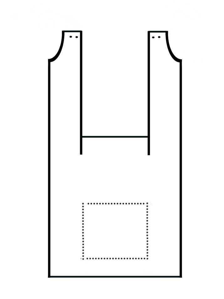 linothorax_rücken_modell