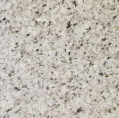 urner_granit